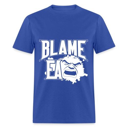 Blame EA T-Shirt - Men's T-Shirt