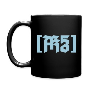 Booze Mug - Full Color Mug