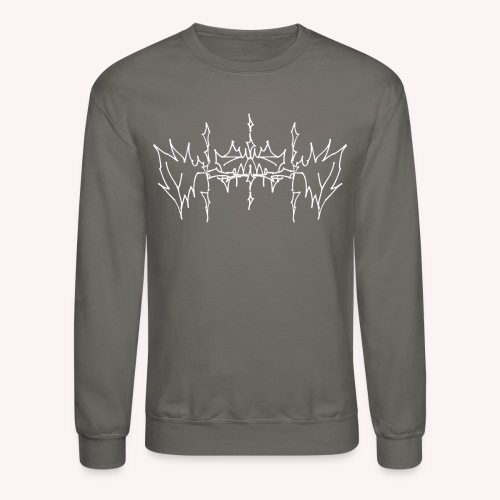 Hollow Myth - Crewneck Sweatshirt