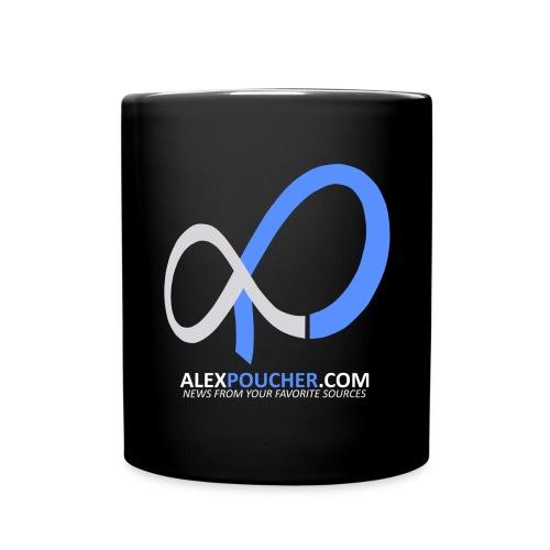 Official Mug - Full Color Mug