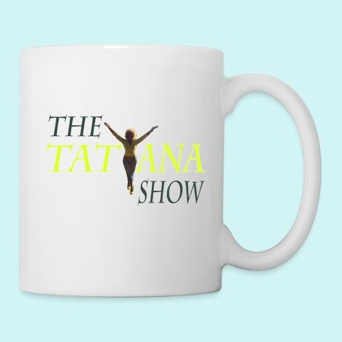 Y Not Coffee Mug - Coffee/Tea Mug