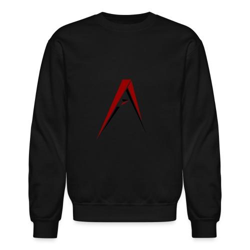 THYAIIM SWEATSHIRT - Crewneck Sweatshirt