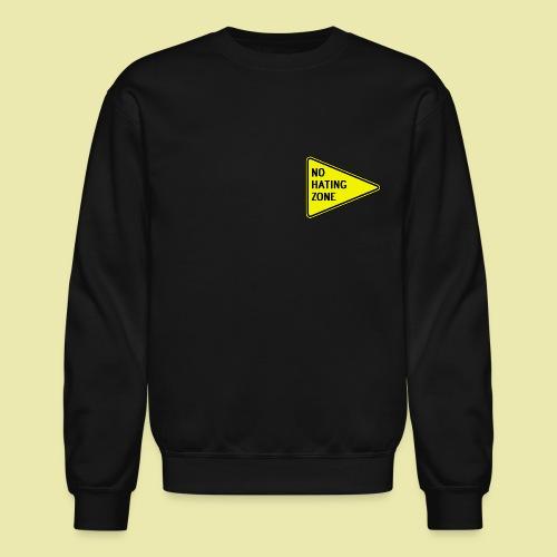 NHZ ULC Sweatshirt  - Crewneck Sweatshirt