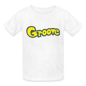 Kids Apparel - Kids' T-Shirt