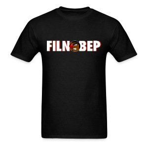 FILNOBEP Shirt - Men's T-Shirt