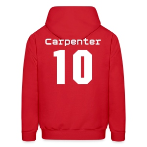 R3VIVAL Sweatshirt (Carpenter) - Men's Hoodie