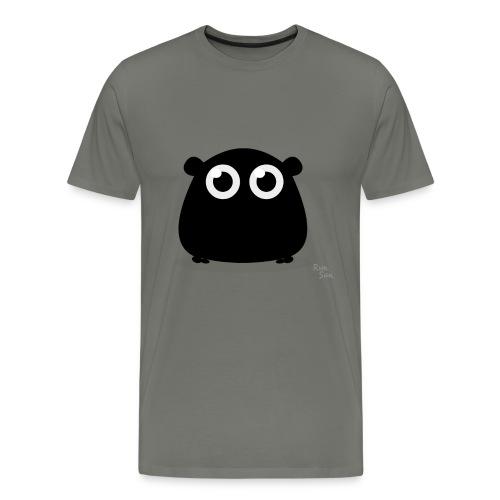 Silly Sun Shirt - Men's Premium T-Shirt