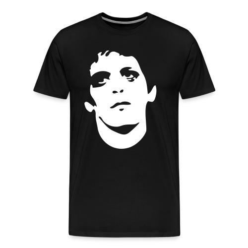 Custom Design Edition - Men's Premium T-Shirt
