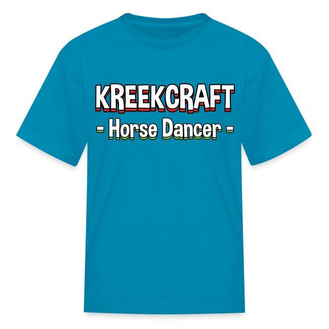 KreekCraft Shirts And Merch