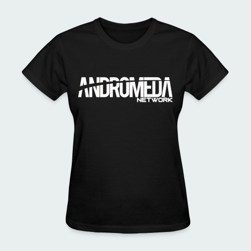 Women's AN Tee - Women's T-Shirt