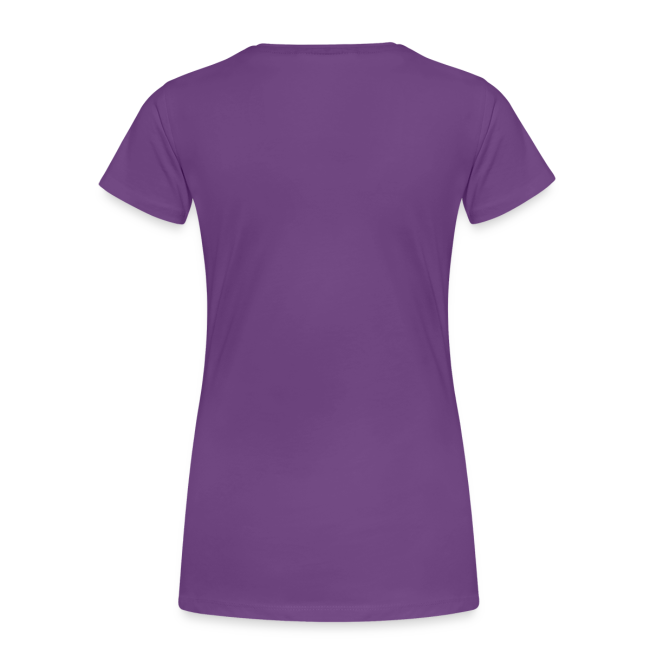Women's Explosion T-Shirt