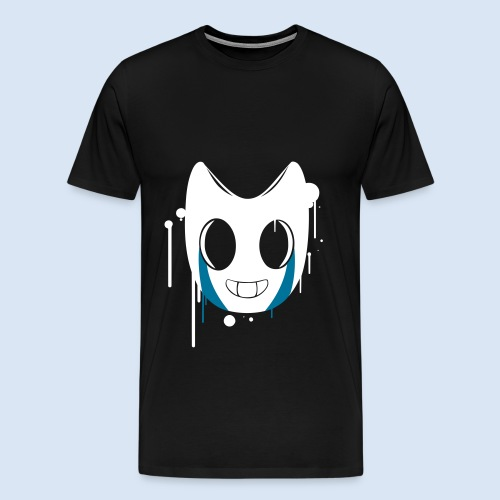 Shysan (Durable) - Men's Premium T-Shirt