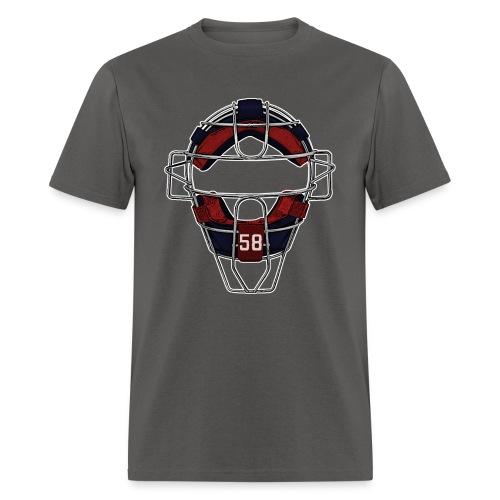 CP58 - Men's T-Shirt
