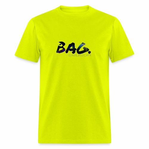 BAG season - Men's T-Shirt