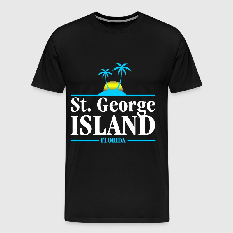 saint george island men Shop for st george island clothing & apparel on zazzle check out our t-shirts, polo shirts, hoodies, & more great items.