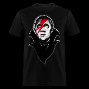 Bela Stardust Men's T-Shirt - Men's T-Shirt