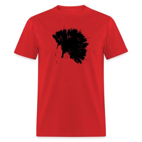 RFSdan Logo Shirt - Men's T-Shirt