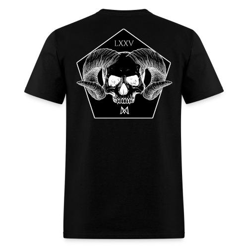 †75† - Men's T-Shirt