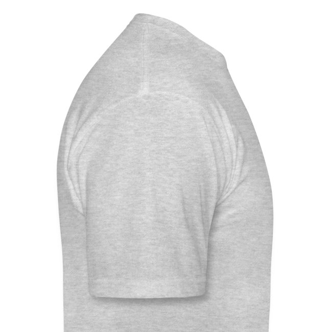 Time Bleach - Unisex T-shirt