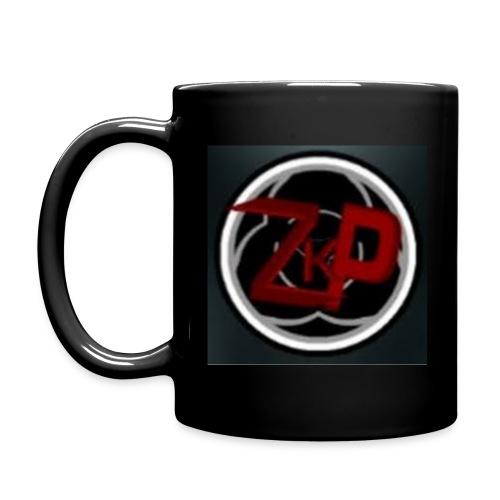 Coffee Mug - Full Color Mug