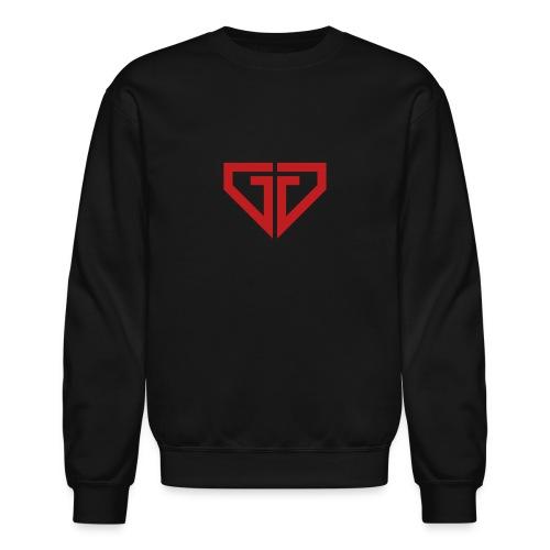 GNG Crew - Crewneck Sweatshirt