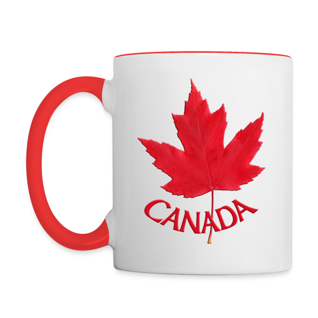 Souvenirs And Gifts By Kim Hunter Collection Canada