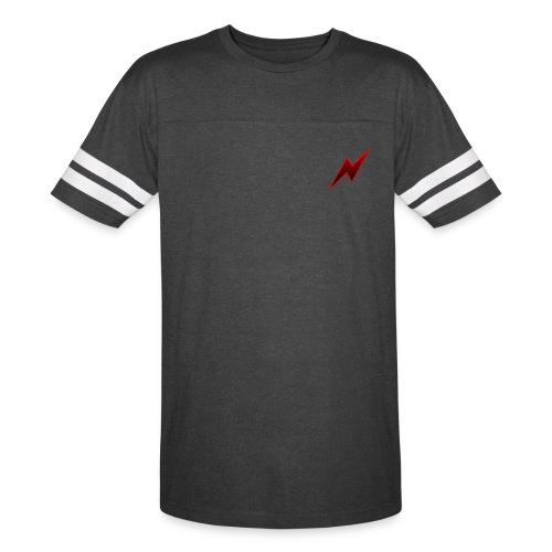 Mens' Vintage Sports T-Shirt - Vintage Sport T-Shirt