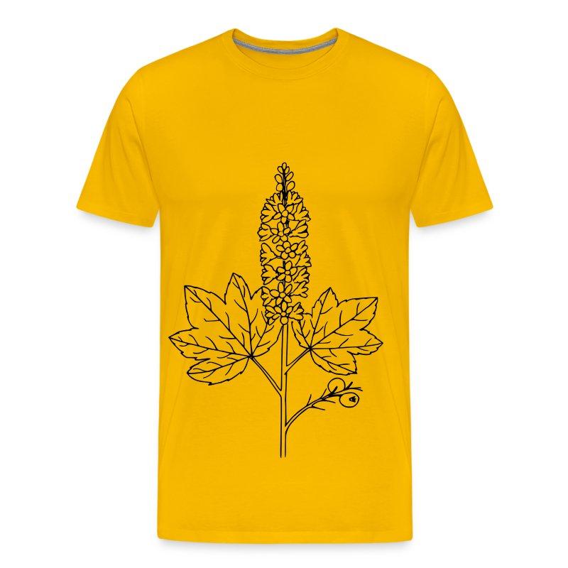 hudson s bay currant tshirt spreadshirt