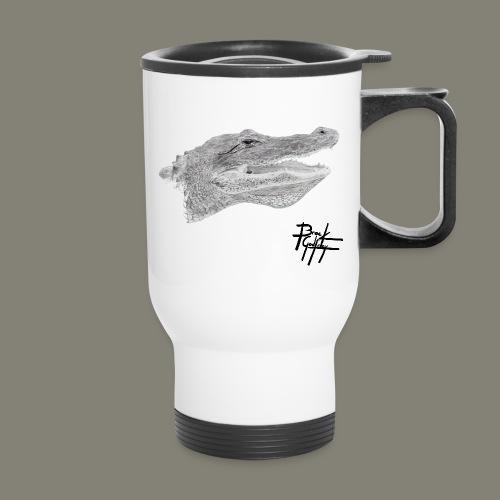 Gator Travel Mug - Travel Mug