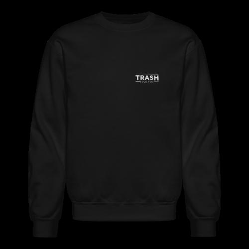 FUCK YOU - Crewneck Sweatshirt