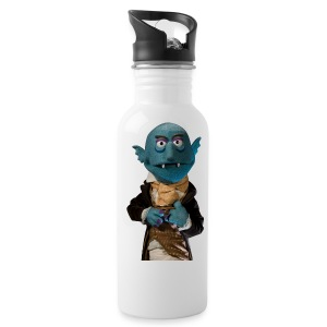 Le Shoc Drinker - Water Bottle