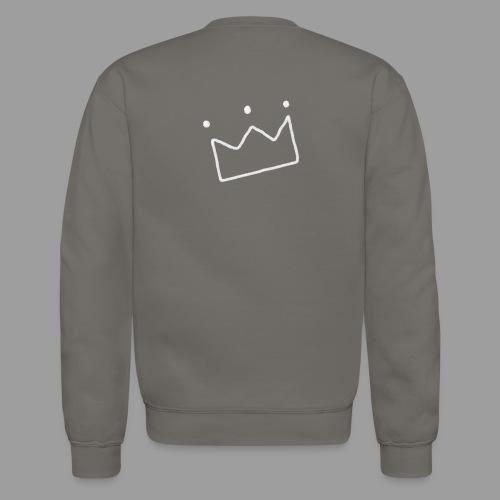 Chill Union Sweatshirt - Crewneck Sweatshirt