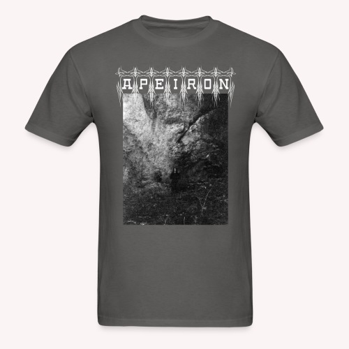 Apeiron - Men's T-Shirt
