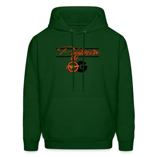PiffTown OG hoodie - Men's Hoodie