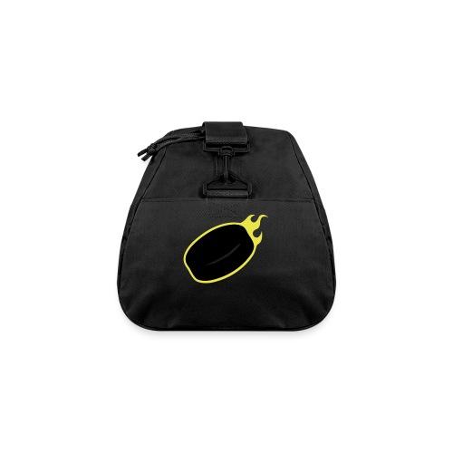 Hockey duffle bag - Duffel Bag