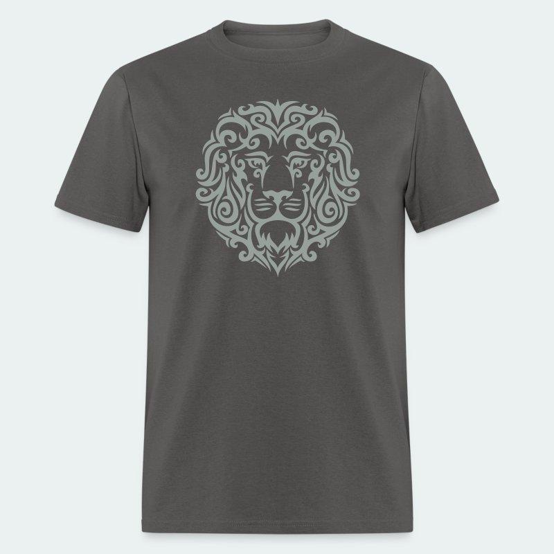 Tribal tribal t shirts tribal designs tribecrest tattoo for Tribal tattoo shirt