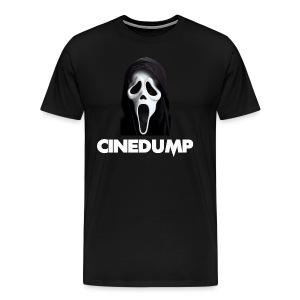 Dumpface - Men's Premium T-Shirt