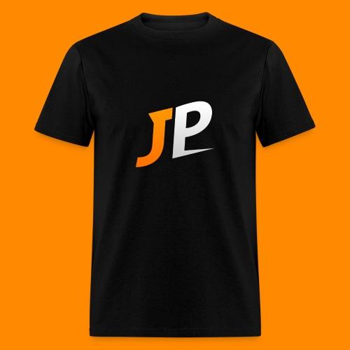 Josh PlayZ Men's Tee - Men's T-Shirt