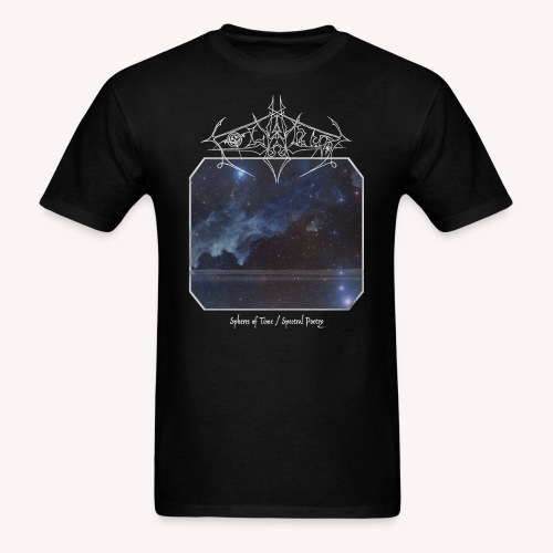 Solanum  - Men's T-Shirt