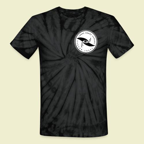 LNA1 - Unisex Tie Dye T-Shirt