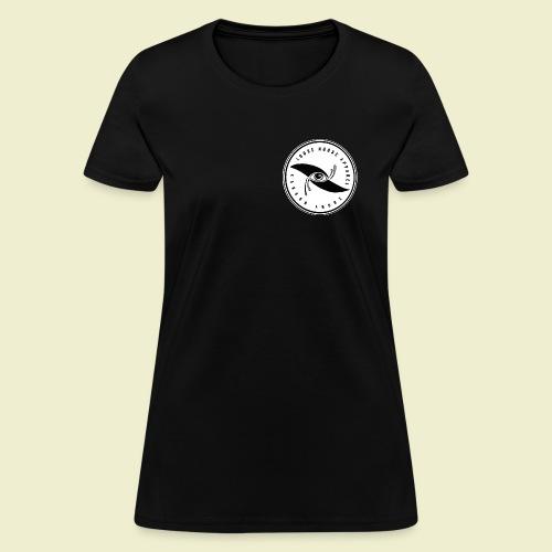 LNT5 - Women's T-Shirt