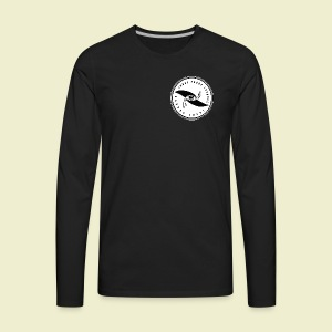 LNLS - Men's Premium Long Sleeve T-Shirt