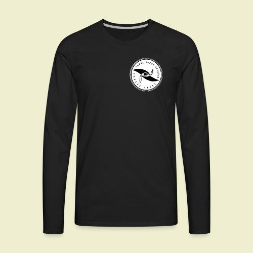 LNLS - Men's Premium Long Sleeve T-Shirt