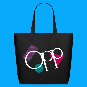 Other people's product - Eco-Friendly Cotton Tote