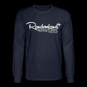 randomlandadventures.png