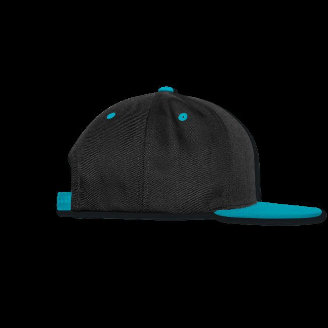 Jagoti Logo Hat