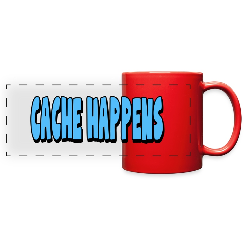 cache-happens-7x3-300dpi.png - Full Color Panoramic Mug