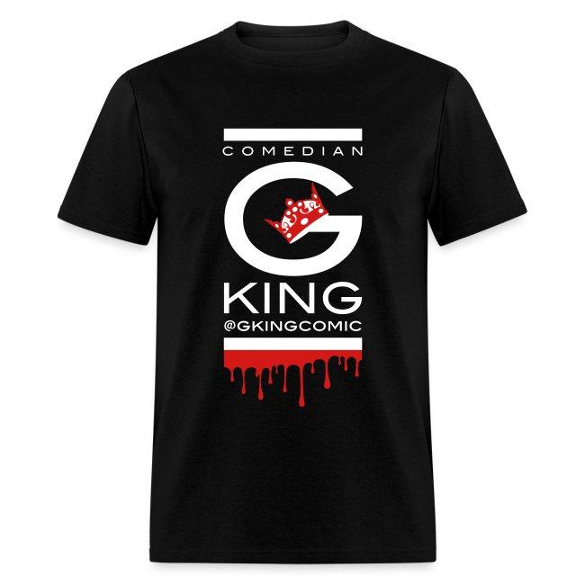 G King
