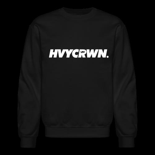 MEGA Crewneck - Crewneck Sweatshirt