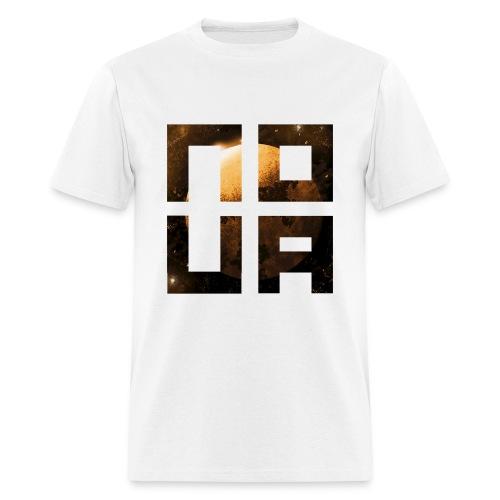 NOVA - Men's T-Shirt